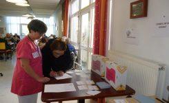 FEVRIER 2019, un nouveau Conseil de la Vie Sociale à Pagneau